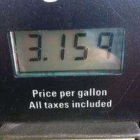 Photo taken at APlus at Sunoco by Paul R. on 10/1/2013