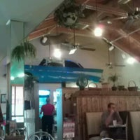 Photo taken at Anita's Family Restaurant by Bill M. on 9/16/2012