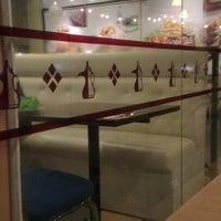 Photo taken at Restoran Ruz Aladdin by AizatHaikal on 3/21/2013
