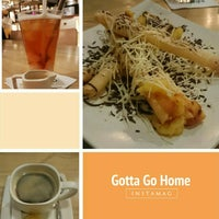 Photo taken at de'EXCELSO by kiki r. on 5/25/2016