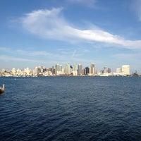 Photo taken at Island Prime & C Level by Jeffrey N. on 6/10/2013