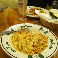 olive garden prices photos reviews dunwoody ga