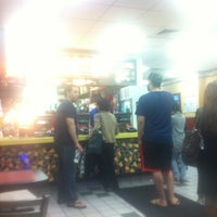 Photo taken at McDonald's by Beni G. on 6/7/2013