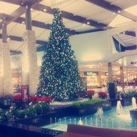 Photo taken at Spring Hill Mall by Rodrigo N. on 12/18/2013