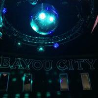 Photo taken at Bayou City Bar by Robert S. on 9/10/2016