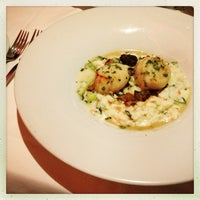 Photo taken at 19 Kitchen & Bar by Jeni ☆. on 12/23/2012