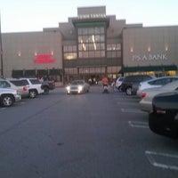 Photo taken at Town Center at Cobb by Sara B. on 10/3/2013