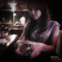 Photo taken at Коррида by Looooo T. on 7/17/2012