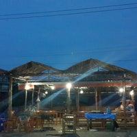Photo taken at บ้านชมดาว ภูทับเบิก by บ้านชมดาวภูทับเบิก ท. on 9/15/2014
