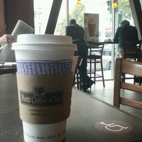 Photo taken at Peet's Coffee & Tea by I C. on 7/15/2013