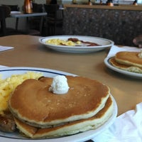 Photo taken at IHOP by Alafia I. on 2/22/2014