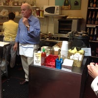 Photo taken at Hennessy's Wines & Specialty Foods by Jon S. on 10/29/2013