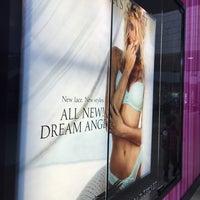 Photo taken at Victoria's Secret PINK by Karen B. on 5/15/2016