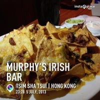 P.j. Murphy's