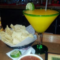 Photo taken at Chevys Fresh Mex by Bianca C. on 10/16/2012