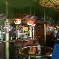 Photo taken at Victoria Pub by Flavio F. on 5/3/2014