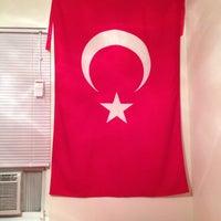 Photo taken at Mill Run by Abdullah Yilmaz T. on 9/3/2013