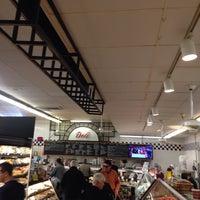 Photo taken at Diablo Foods by Helene K. on 12/24/2013