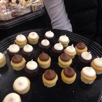 Photo taken at Diablo Foods by Helene K. on 11/20/2014