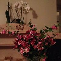 Photo taken at Neikid Resto by Üllar J. on 10/11/2012