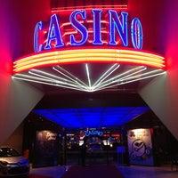 Photo taken at Pestana Casino Park by Оксана А. on 7/29/2013