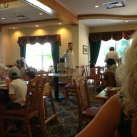 Photo taken at Country Inn & Suites By Carlson by Игорь С. on 7/12/2013