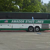 Photo taken at La Sierra Community Center by Ronald S. on 5/4/2014