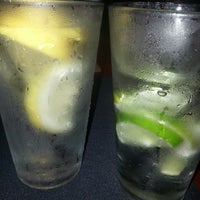 Photo taken at Samuel's Sports Bar & Tavern by Colleen M. on 7/28/2013