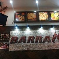 Photo taken at Restoran Barra by Adib L. on 5/20/2013