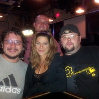 Photo taken at Mulligans Sports Bar And Grille by Savannah K. on 6/12/2013