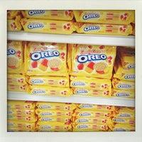 Photo taken at Target by Lori W. on 9/5/2013