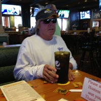 Photo taken at Tully's Good Times by Jim R. on 8/7/2013