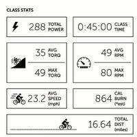 Flywheel Sports - Alpharetta