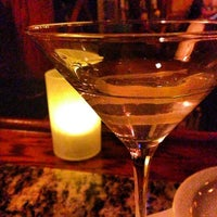 Photo taken at Bonefish Grill by Cody B. on 11/11/2012