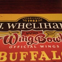 Photo taken at P.J. Whelihan's Pub & Restaurant by Becca L. on 3/3/2013