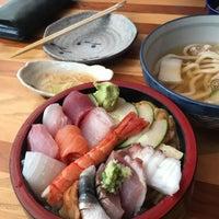 Photo taken at Kuretake by Jerome C. on 10/11/2016