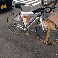 Photo taken at ローソン 野田次木店 by Keisuke M. on 9/19/2014