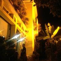 Foto scattata a Hotel Villa Medici da MentalMente A. il 7/12/2013