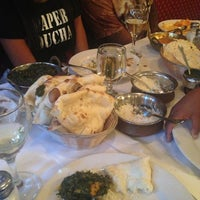 Photo taken at Maharaja Palace by Tima W. on 8/24/2013