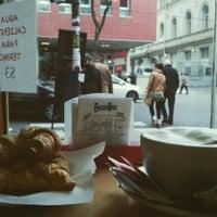 Photo taken at Bar Encuentros by Matías C. on 7/1/2015