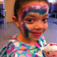 Photo taken at North Natomas Library by Nora F. on 1/5/2013