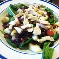 Photo taken at Bob Evans Restaurant by Yolanda W. on 5/19/2013