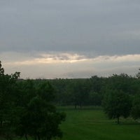 Photo taken at ParMar Country Club by Mona H. on 6/4/2013