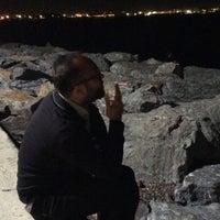 Photo taken at Şentepe by Musa Z. on 11/28/2016
