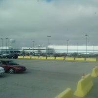 Photo taken at Indiana Packers by Tony B. on 2/12/2013