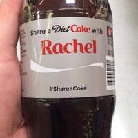 Photo taken at Walmart Supercenter by Rachel C. on 7/14/2014