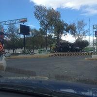 Photo taken at La Maquinita by Gaby R. on 12/28/2013