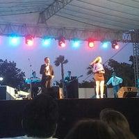 Photo taken at Gran Plaza, Piedras Negras by Dariela M. on 5/19/2014