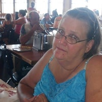 Photo taken at Joe's Crab Shack by Don P. on 8/4/2013