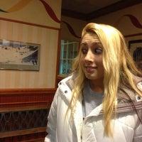 Photo taken at Friendly's by Steve L. on 12/1/2012